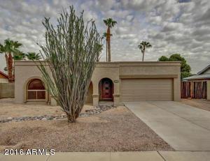Loans near  W Kilarea Ave, Mesa AZ