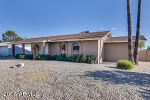 Loans near  W Mclellan Rd, Mesa AZ