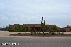 Loans near  W Avenida Del Sol --, Peoria AZ