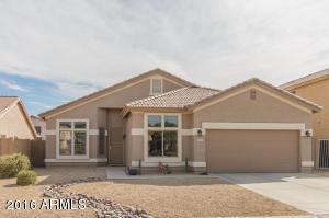 Loans near  W Adam Ave, Peoria AZ