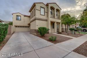 Loans near  E Sundance Ave, Gilbert AZ