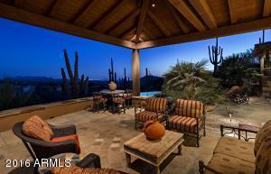 Loans near  N st Way, Scottsdale AZ