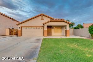 Loans near  N Sunnyvale Ave, Gilbert AZ