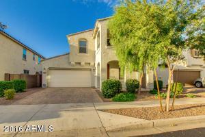 Loans near  E Ivanhoe St, Gilbert AZ