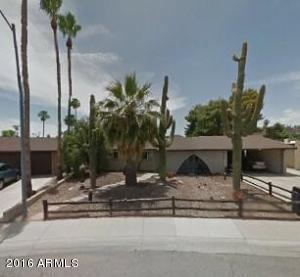 Loans near  W Caribbean Ln, Phoenix AZ