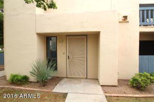 Loans near  N Gila Springs Blvd , Chandler AZ