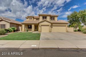 Loans near  S Mystic Ct, Gilbert AZ