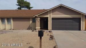 Loans near  W Danbury Dr, Glendale AZ