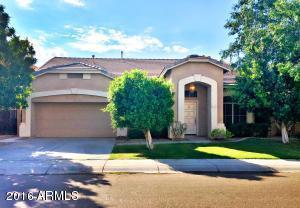 Loans near  N Harmony Ave, Gilbert AZ