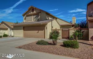 Loans near  E Taro Ln, Phoenix AZ