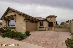 Loans near  E Hawk Ave, Mesa AZ