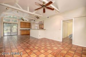 Loans near  E Spence Ave, Tempe AZ