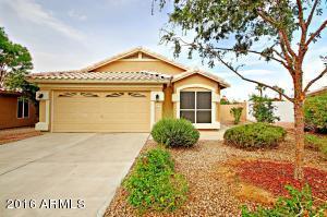 Loans near  S Brighton Cir, Mesa AZ