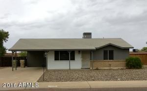 Loans near  W Solano Dr N, Glendale AZ