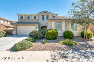 Loans near  E Mia Ln, Gilbert AZ