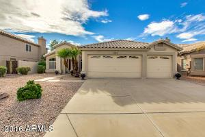 Loans near  N Jackson St, Gilbert AZ