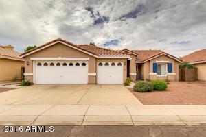 Loans near  W Charter Oak Rd, Phoenix AZ