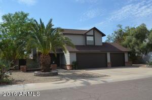 Loans near  W Cortez St, Glendale AZ