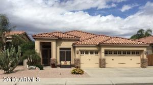 Loans near  W Abraham Ln, Glendale AZ