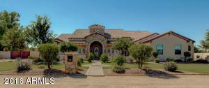 Loans near  E Cloud Rd, Chandler AZ