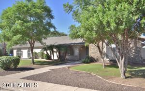 Loans near  N Pleasant Dr, Chandler AZ
