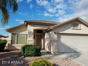 Loans near  W Angels Ln, Peoria AZ