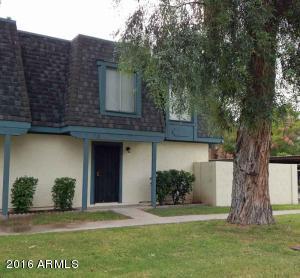 Loans near  N nd Dr, Phoenix AZ