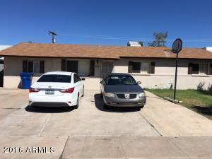 Loans near  E Garnet Ave, Mesa AZ