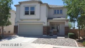 Loans near  W Park St, Phoenix AZ