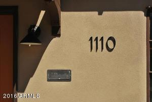 Loans near  W Glenrosa Ave, Phoenix AZ