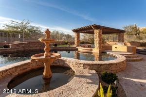 Loans near  E Cavalry Dr, Scottsdale AZ
