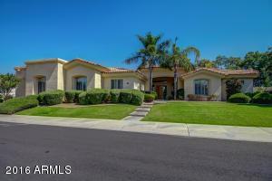 Loans near  E Sunnyside Dr, Scottsdale AZ