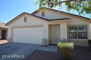 Loans near  E Pedro Rd, Phoenix AZ