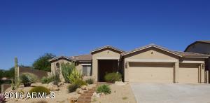 Loans near  W Bajada Rd, Phoenix AZ