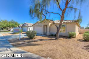 Loans near  N rd Dr, Glendale AZ