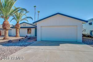 Loans near  W Mission Ln, Glendale AZ