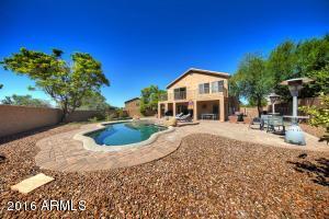 Loans near  E Desert Vista Rd E, Scottsdale AZ