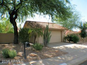 Loans near  S Nambe St, Phoenix AZ