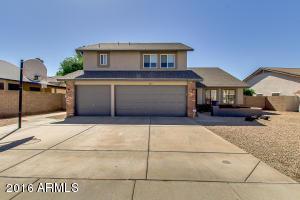 Loans near  W Villa Maria Dr, Glendale AZ