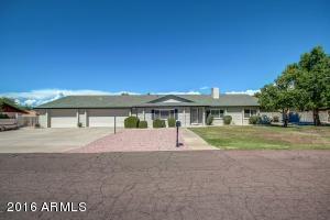 Loans near  W Robert E Lee St, Glendale AZ