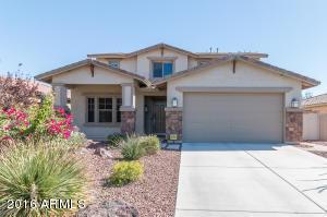 Loans near  W Mayberry Trl, Peoria AZ