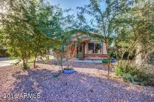 Loans near  E Jasmine St, Mesa AZ