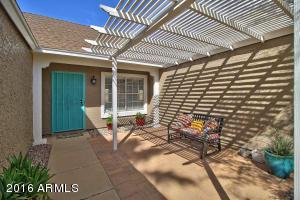 Loans near  E Sequoia Dr, Phoenix AZ