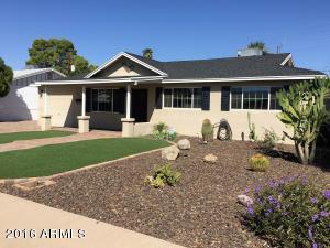 Loans near  E Mckinley St, Tempe AZ