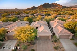 Loans near  E Soaring Eagle Way, Scottsdale AZ