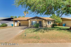 Loans near  W Northview Ave, Phoenix AZ