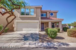 Loans near  S Bogle Ct, Chandler AZ