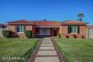 Loans near  E Windsor Ave, Phoenix AZ