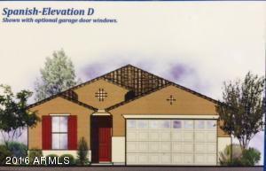 Loans near  W Puget Ave, Peoria AZ