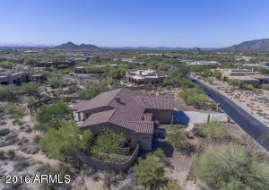 Loans near  E Arroyo Seco Rd, Scottsdale AZ